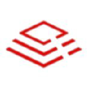 Aztech Networks Pty Ltd logo