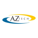 AZTech Training & Consultancy logo