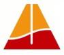 Aztech Geothermal, LLC logo