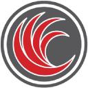 Aztech Software Inc. logo