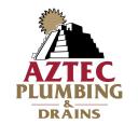 Aztec Plumbing & Drains logo