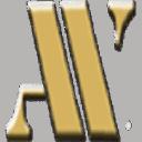 Aztec Washer Company logo