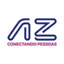 AZ Telecom on Elioplus