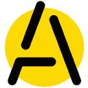 AZTI Tecnalia logo