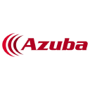 Azuba Collaboration Services logo