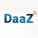 Azul Computer Technologies logo