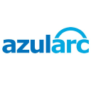 Azul Arc International logo