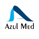 Azulmed Borges Lagoa - Send cold emails to Azulmed Borges Lagoa