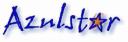 Azulstar, Inc logo