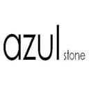Azul Stone LLC logo