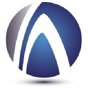 Azulutions, Inc. logo