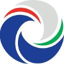 Azuma Foods Co.,Ltd. logo