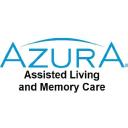 Azura Living logo