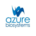 Azure Biosystems, Inc logo