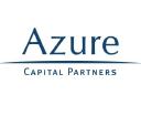 Azure Capital Partners logo