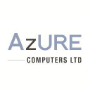 Azure Computers Ltd logo
