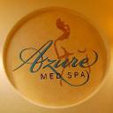 Azure Med Spa logo