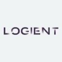 AZUR Group inc. logo