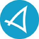 Azuro.be logo