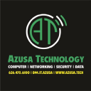 Azusa Technology on Elioplus