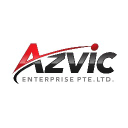Azvic Enterprise on Elioplus