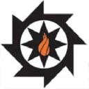 Azvirt Ogranak Beograd logo