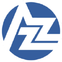 AZZ / Central Electric logo