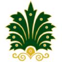 Azzad Asset Management logo