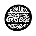 Azza Fahmy Jewellery logo