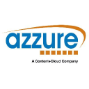 Azzure IT Ltd logo
