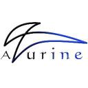 Azzurine Tecnologia S. de R.L. logo