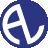 Azzur Labs LLC logo