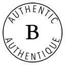 Authentique logo icon