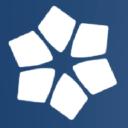 Bright logo icon
