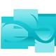 B-Comp Services Inc logo