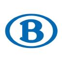 Sncb Europe logo icon