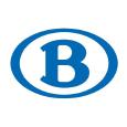 B-Europe Logo
