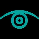 B Eye Network logo icon