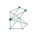 B Hive logo icon