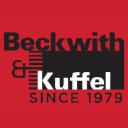 Beckwith & Kuffel Inc logo