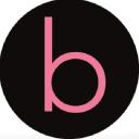 B Network logo icon