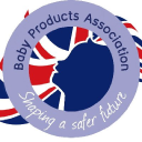 Baby Products Association logo icon
