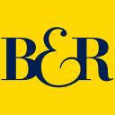 Benham & Reeves logo