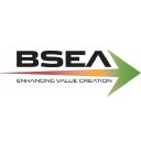 BSEA on Elioplus