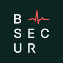 Secur logo icon