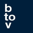 Btov Partners logo icon