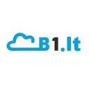 B1 logo icon
