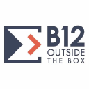 B12 Consulting - Send cold emails to B12 Consulting