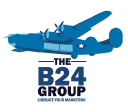 The B24 Group on Elioplus