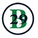 B29 Investments logo icon